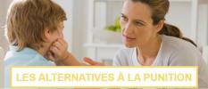 alternatives-punition-enfants parents